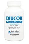 Diucor buy at Nutrishop Brandon