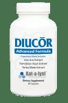 Diucor buy at Nutrishop Brandon