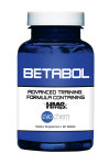 Betabol – Nutrishop Brandon Anabolic Supplement