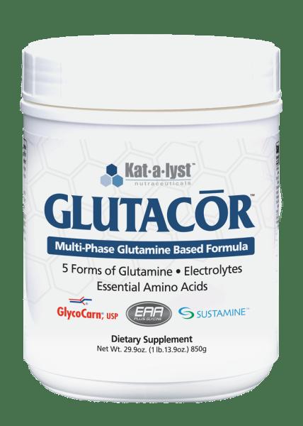 Glutacor