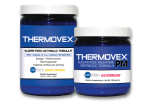 Thermovex Stack