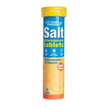 salt-effervescent-tablets