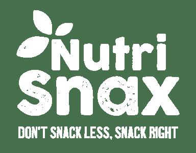NutriSnax-Reverse-Tagline