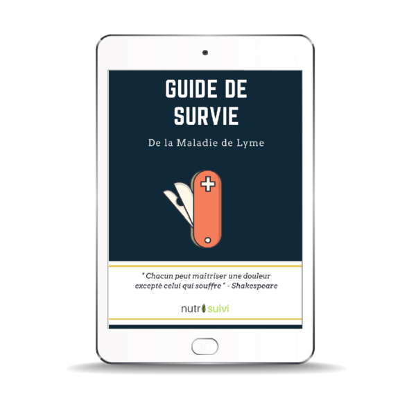 ebook-lyme-Guide survie