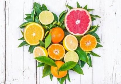 vitamina c per il tuo sistema immunitario