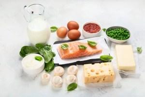 nutri il tuo benessere vitamina d per il tuo sistema immunitario Benvenuto nel mio blog