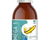 omega3-final UNAE