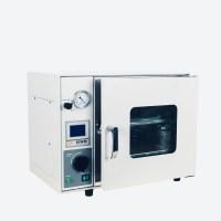 Machine lyophilisation
