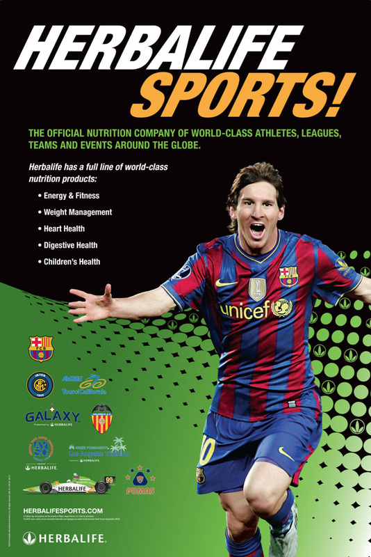 Messi Herbalife : messi, herbalife, Customize-Plan, Nutrition, 24Hour, Fitness