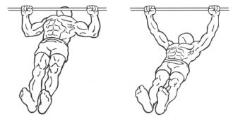 Body Row