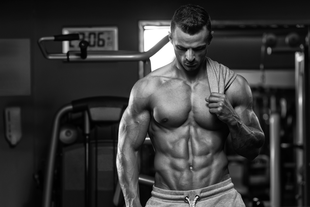 How To Create A Cutting Workout Plan That Gets Results
