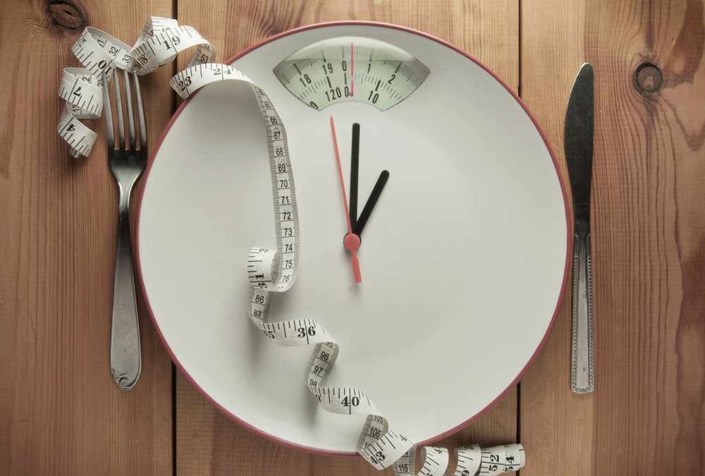 The Important Difference Between Weight Loss vs. Fat Loss