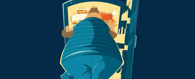 The Risks Of Poor Nutrition: How The Wrong Diet Hurts Your Health