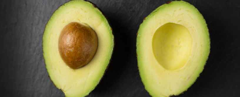 Avocados Explained: Nutrients, Health Benefits & How To Prepare