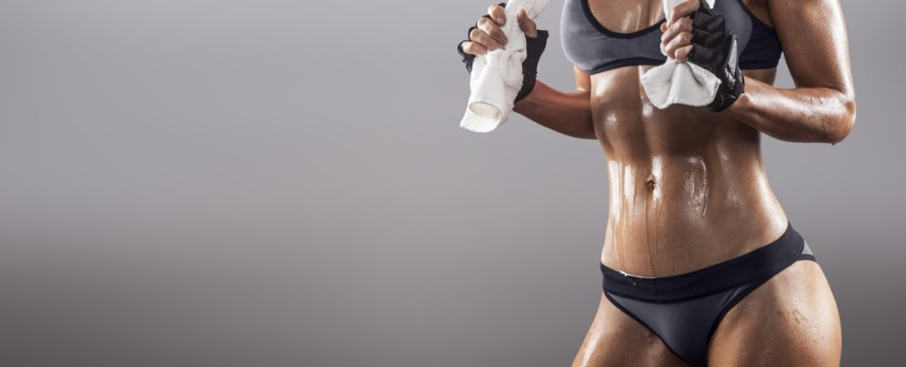What Type Of Cardio Is Best For Fat Loss?