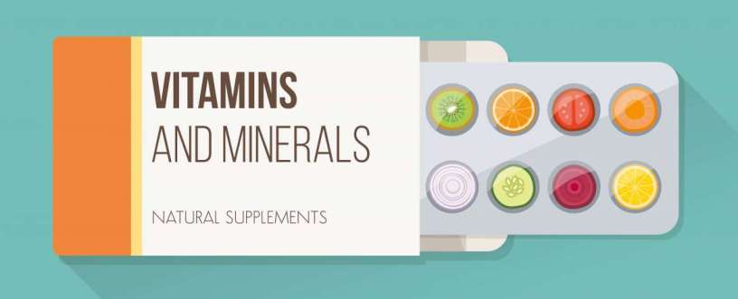 Why You Shouldn't Take Multivitamins (And What To Buy Instead)