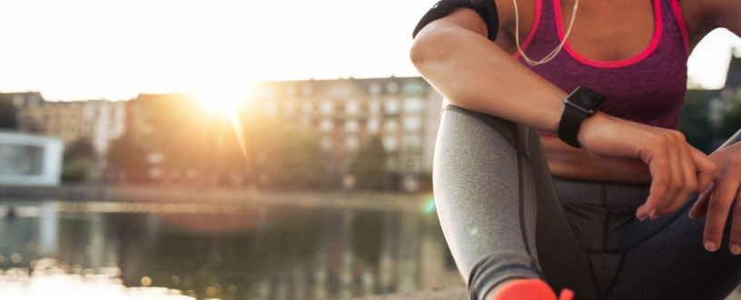 How To Stop Relying On Willpower To Lose Weight (Do This Instead)