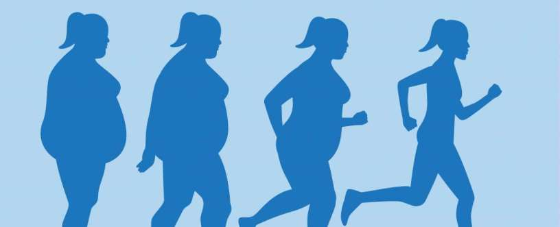Why Weight Loss Should Always Be A Long Term Game