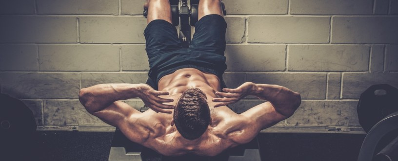 How Creating Accountability Will Help You Reach Your Fitness Goals