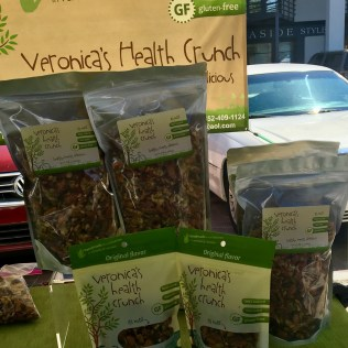 Best Granola You Can Buy