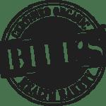bills_logo