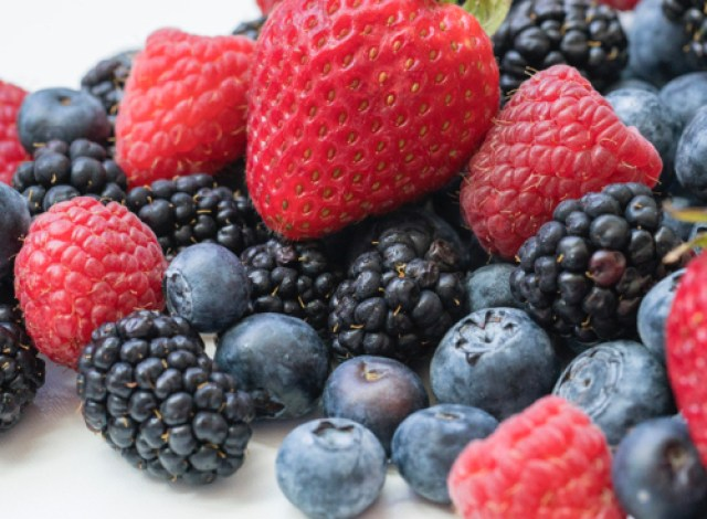 Image result for berries