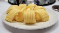Is Butter Really Back? What the Science Says