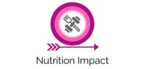 nutritionimpact