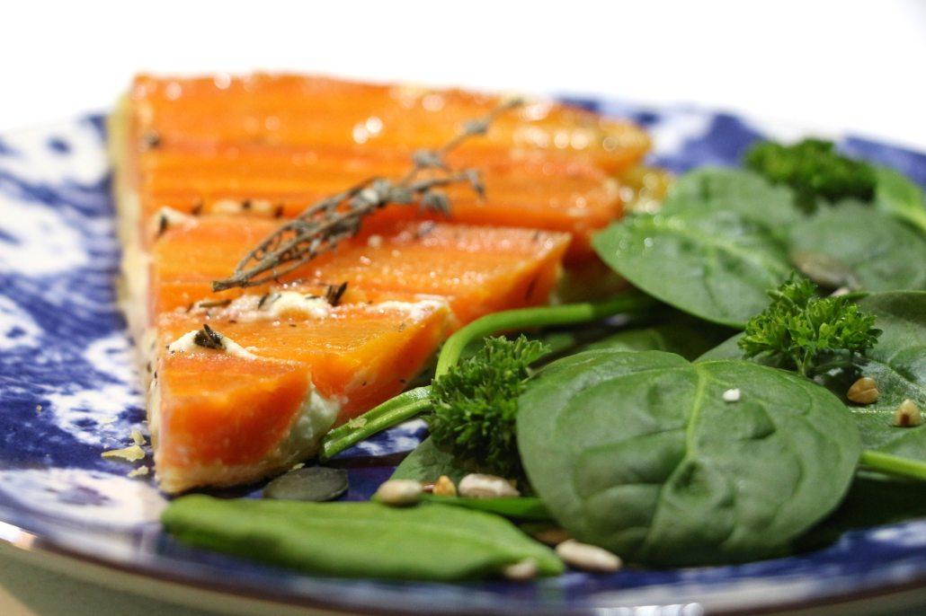mercredi diet #7