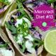 Mercredi diet #13