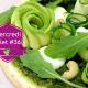 Mercredi diet #36