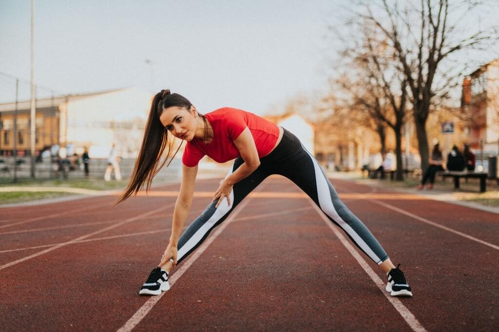 How Can Physical Exercise Benefit Your Social Health? - 5 Exercise Benefits