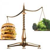 balance-nutrition