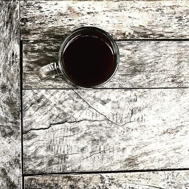 Atlas Coffee Club_Coffee Cup.JPG