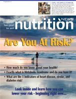 Thumb_Diabetes_Metabolic_Syndrome_Cover