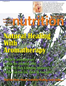 Aromatherapy_cover