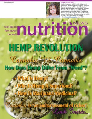 nutrition-news-hemp-cannabis