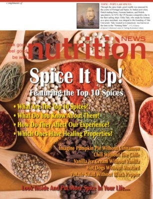 Popular_Spices_cover image