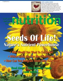 Seeds Of Life_cover image