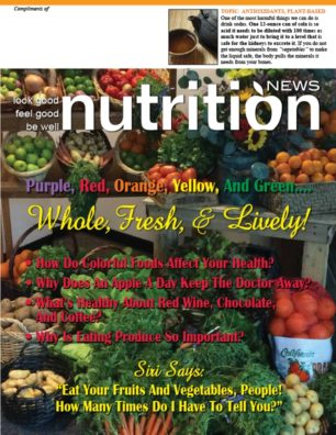 Nutrition-News-Antioxidants-From-the-Ground-Up