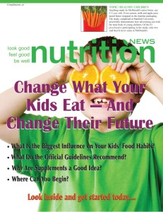 Children_Staying_Healthy_Cover image