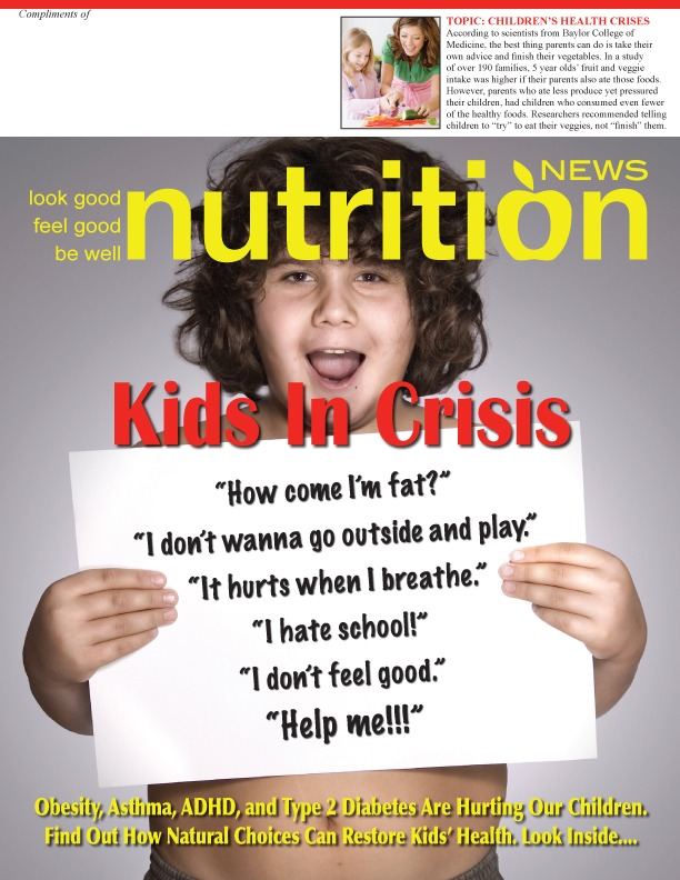 Childrens_Health_Crisis_cover image