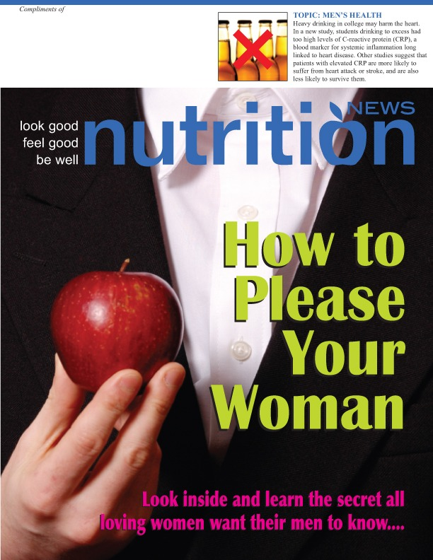 Men_Health_Issues_Cover image