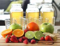 fruit-to-flavour-homemade-kombucha-eat-spin-run-repeat