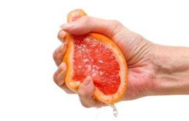 Reasons-Why-Grapefruit-Should-be-Called-Great-fruit