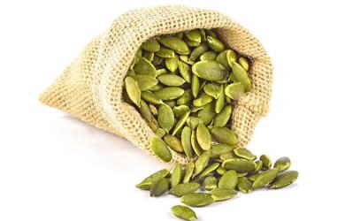 pumpkin-seeds-with-folate