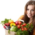Nutrients-for-womens-health-tips