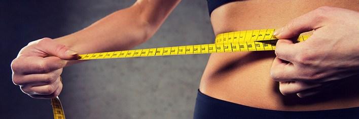 نمو العضلات
