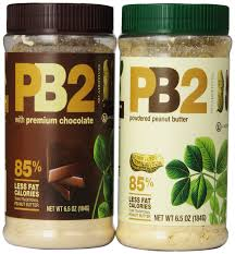 PB2 by Bell Plantation