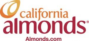 almonds logo